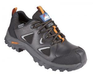 Himalayan Footwear